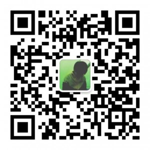 qrcode_for_gh_18948921f257_860